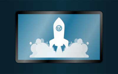 Comment installer WordPress ?