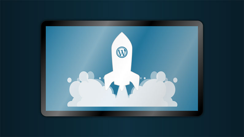 Comment installer WordPress ?