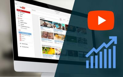 Augmenter le nombre de vues d'une vidéo grâce au tag Youtube