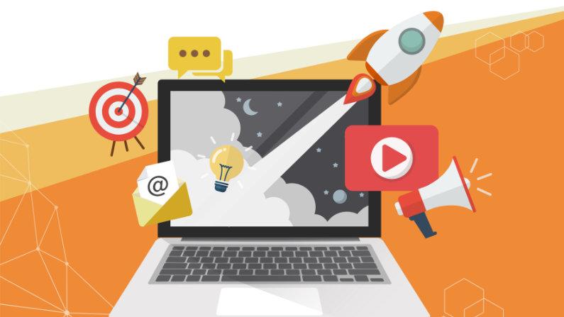 Comment se positionner dans Google grâce aux vidéos YouTube ?